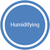 Banner Air Humidifiers