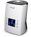 Humidifier with Ionizer CA-606