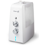 Humidifier with Ionizer CA-602 New