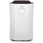 Dehumidifier & air purifier CA-704