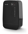 Humidifier with Ionizer CA-607B