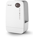 Humidifier with Ionizer CA-607W