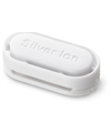 Silver Ion filter SI-01